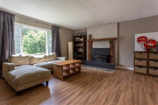 Photo 3: 1212 PARKWOOD Place in Squamish: Brackendale House for sale : MLS®# R2082964