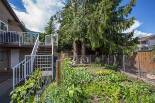 Photo 14: 1212 PARKWOOD Place in Squamish: Brackendale House for sale : MLS®# R2082964