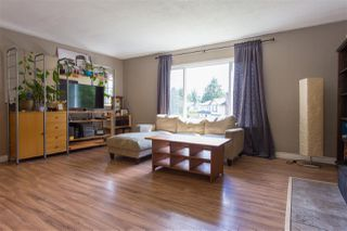 Photo 2: 1212 PARKWOOD Place in Squamish: Brackendale House for sale : MLS®# R2082964