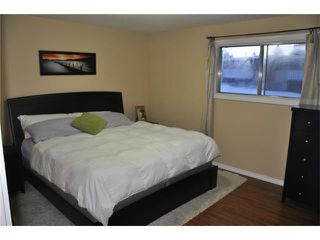Photo 8: 10804 5 Street SW in Calgary: Southwood House for sale : MLS®# C4070027