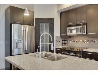 Photo 14: Luxury Killarney Home Sold By Steven Hill   Calgary Luxury Realtor   Sotheby's Calgary