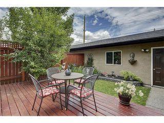 Photo 27: Luxury Killarney Home Sold By Steven Hill   Calgary Luxury Realtor   Sotheby's Calgary