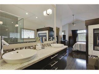 Photo 34: Luxury Killarney Home Sold By Steven Hill   Calgary Luxury Realtor   Sotheby's Calgary