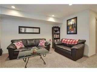 Photo 44: Luxury Killarney Home Sold By Steven Hill   Calgary Luxury Realtor   Sotheby's Calgary