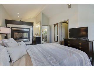 Photo 31: Luxury Killarney Home Sold By Steven Hill   Calgary Luxury Realtor   Sotheby's Calgary