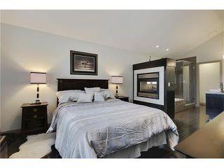 Photo 30: Luxury Killarney Home Sold By Steven Hill   Calgary Luxury Realtor   Sotheby's Calgary