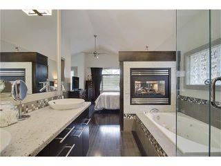 Photo 33: Luxury Killarney Home Sold By Steven Hill   Calgary Luxury Realtor   Sotheby's Calgary