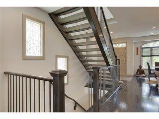 Photo 7: Luxury Killarney Home Sold By Steven Hill   Calgary Luxury Realtor   Sotheby's Calgary