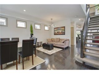 Photo 6: Luxury Killarney Home Sold By Steven Hill   Calgary Luxury Realtor   Sotheby's Calgary