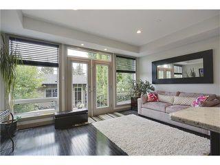 Photo 22: Luxury Killarney Home Sold By Steven Hill   Calgary Luxury Realtor   Sotheby's Calgary