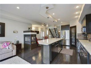 Photo 13: Luxury Killarney Home Sold By Steven Hill   Calgary Luxury Realtor   Sotheby's Calgary