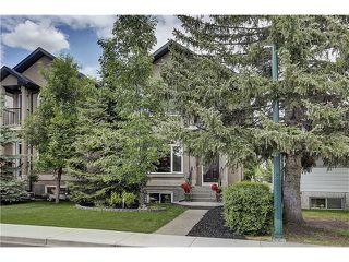 Photo 46: Luxury Killarney Home Sold By Steven Hill   Calgary Luxury Realtor   Sotheby's Calgary