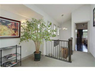 Photo 38: Luxury Killarney Home Sold By Steven Hill   Calgary Luxury Realtor   Sotheby's Calgary