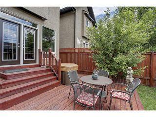 Photo 25: Luxury Killarney Home Sold By Steven Hill   Calgary Luxury Realtor   Sotheby's Calgary