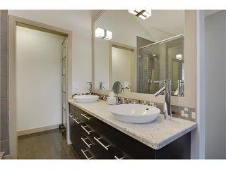 Photo 32: Luxury Killarney Home Sold By Steven Hill   Calgary Luxury Realtor   Sotheby's Calgary
