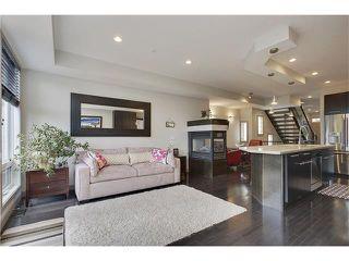 Photo 20: Luxury Killarney Home Sold By Steven Hill   Calgary Luxury Realtor   Sotheby's Calgary