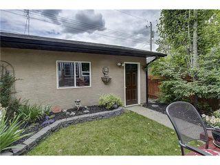 Photo 28: Luxury Killarney Home Sold By Steven Hill   Calgary Luxury Realtor   Sotheby's Calgary