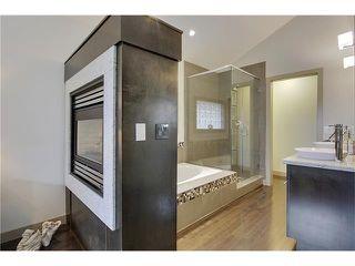 Photo 35: Luxury Killarney Home Sold By Steven Hill   Calgary Luxury Realtor   Sotheby's Calgary
