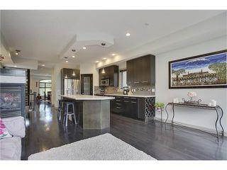 Photo 19: Luxury Killarney Home Sold By Steven Hill   Calgary Luxury Realtor   Sotheby's Calgary