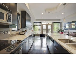 Photo 16: Luxury Killarney Home Sold By Steven Hill   Calgary Luxury Realtor   Sotheby's Calgary