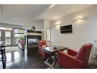 Photo 18: Luxury Killarney Home Sold By Steven Hill   Calgary Luxury Realtor   Sotheby's Calgary