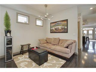 Photo 9: Luxury Killarney Home Sold By Steven Hill   Calgary Luxury Realtor   Sotheby's Calgary
