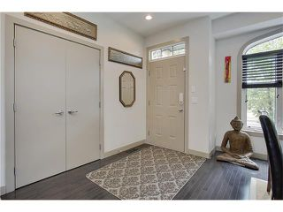 Photo 3: Luxury Killarney Home Sold By Steven Hill   Calgary Luxury Realtor   Sotheby's Calgary