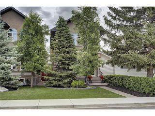 Photo 47: Luxury Killarney Home Sold By Steven Hill   Calgary Luxury Realtor   Sotheby's Calgary