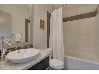 Photo 40: Luxury Killarney Home Sold By Steven Hill   Calgary Luxury Realtor   Sotheby's Calgary