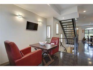 Photo 17: Luxury Killarney Home Sold By Steven Hill   Calgary Luxury Realtor   Sotheby's Calgary