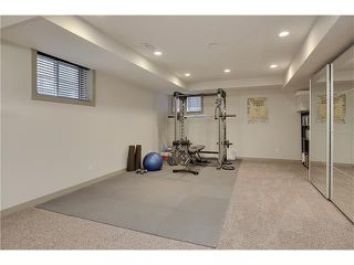 Photo 45: Luxury Killarney Home Sold By Steven Hill   Calgary Luxury Realtor   Sotheby's Calgary