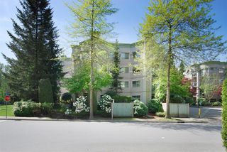"Photo 22: 203A 2615 JANE Street in Port Coquitlam: Central Pt Coquitlam Condo for sale in ""BURLEIGH GREEN"" : MLS®# R2090687"