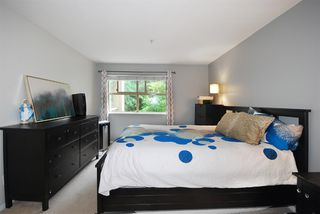 "Photo 7: 203A 2615 JANE Street in Port Coquitlam: Central Pt Coquitlam Condo for sale in ""BURLEIGH GREEN"" : MLS®# R2090687"