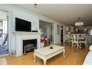 "Photo 12: 205 15389 ROPER Avenue: White Rock Condo for sale in ""REGENCY COURT"" (South Surrey White Rock)  : MLS®# R2096620"