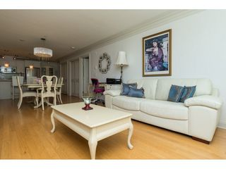 "Photo 13: 205 15389 ROPER Avenue: White Rock Condo for sale in ""REGENCY COURT"" (South Surrey White Rock)  : MLS®# R2096620"