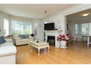 "Photo 9: 205 15389 ROPER Avenue: White Rock Condo for sale in ""REGENCY COURT"" (South Surrey White Rock)  : MLS®# R2096620"
