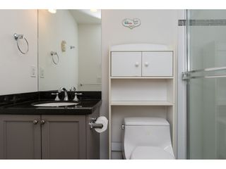 "Photo 18: 205 15389 ROPER Avenue: White Rock Condo for sale in ""REGENCY COURT"" (South Surrey White Rock)  : MLS®# R2096620"