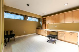 """Photo 18: 17 5201 OAKMOUNT Crescent in Burnaby: Oaklands Townhouse for sale in """"HARTLANDS"""" (Burnaby South)  : MLS®# R2099828"""