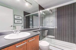 """Photo 13: 405 2036 W 10TH Avenue in Vancouver: Kitsilano Condo for sale in """"TENALI"""" (Vancouver West)  : MLS®# R2101811"""