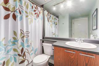 """Photo 11: 405 2036 W 10TH Avenue in Vancouver: Kitsilano Condo for sale in """"TENALI"""" (Vancouver West)  : MLS®# R2101811"""