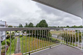 "Photo 13: 339 5379 205 Street in Langley: Langley City Condo for sale in ""Heritage Manor"" : MLS®# R2102629"