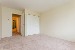 "Photo 19: 339 5379 205 Street in Langley: Langley City Condo for sale in ""Heritage Manor"" : MLS®# R2102629"