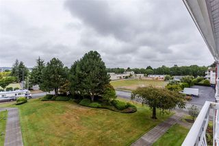 "Photo 14: 339 5379 205 Street in Langley: Langley City Condo for sale in ""Heritage Manor"" : MLS®# R2102629"