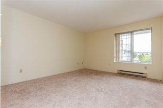 "Photo 15: 339 5379 205 Street in Langley: Langley City Condo for sale in ""Heritage Manor"" : MLS®# R2102629"