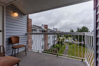 "Photo 12: 339 5379 205 Street in Langley: Langley City Condo for sale in ""Heritage Manor"" : MLS®# R2102629"