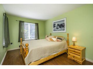 "Photo 15: 102 20433 53 Avenue in Langley: Langley City Condo for sale in ""COUNTRYSIDE ESTATES III"" : MLS®# R2103607"