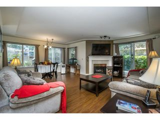 "Photo 9: 102 20433 53 Avenue in Langley: Langley City Condo for sale in ""COUNTRYSIDE ESTATES III"" : MLS®# R2103607"