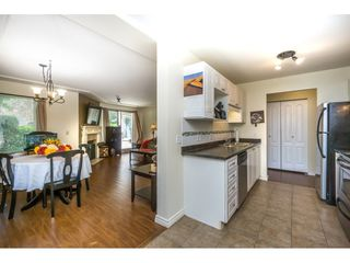 "Photo 3: 102 20433 53 Avenue in Langley: Langley City Condo for sale in ""COUNTRYSIDE ESTATES III"" : MLS®# R2103607"
