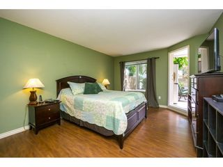 "Photo 12: 102 20433 53 Avenue in Langley: Langley City Condo for sale in ""COUNTRYSIDE ESTATES III"" : MLS®# R2103607"