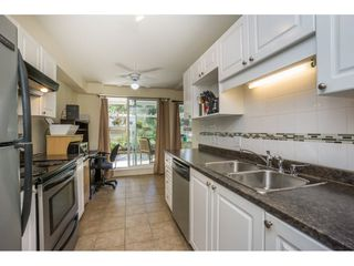 "Photo 4: 102 20433 53 Avenue in Langley: Langley City Condo for sale in ""COUNTRYSIDE ESTATES III"" : MLS®# R2103607"